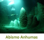 http://www.agenciasucuribonito.com.br/Passeios-Bonito-Pantanal/Abismo-Anhumas-Mergulho---BONITO-MS