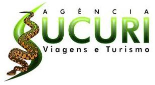 Agencia de turismo em Bnito MS Sucuri