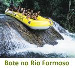 http://www.agenciasucuribonito.com.br/Passeios-Bonito-Pantanal/BONITO-RIO-FORMOSO---BONITO-MS