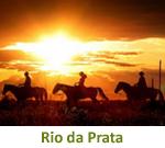 http://www.agenciasucuribonito.com.br/Passeios-Bonito-Pantanal/Rio-da-Prata-Cavalgada---BONITO-MS
