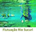 http://www.agenciasucuribonito.com.br/Passeios-Bonito-Pantanal/Rio-Sucuri---Bonito-MS