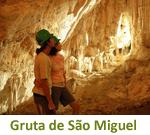 http://www.agenciasucuribonito.com.br/Passeios/Gruta-de-Sao-Miguel