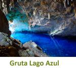 http:/http://www.agenciasucuribonito.com.br/Passeios-Bonito-Pantanal/Gruta-Lago-Azul---BONITO-MS