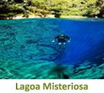 http://www.agenciasucuribonito.com.br/Passeios-Bonito-Pantanal/Lagoa-Misteriosa---BONITO-MS