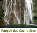 http://www.agenciasucuribonito.com.br/Passeios-Bonito-Pantanal/Parque-das-Cachoeiras---BONITO-MS