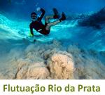 http://www.agenciasucuribonito.com.br/Passeios-Bonito-Pantanal/Rio-da-Prata---Bonito-MS