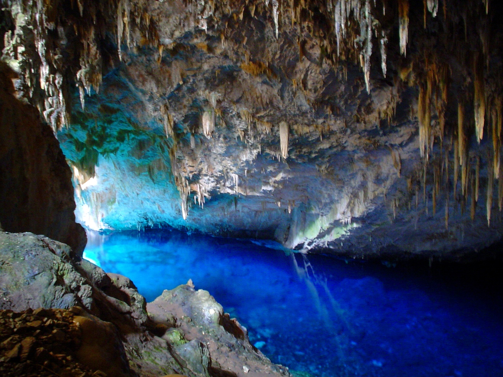 Ame enfim chega em Shoal Cave!!! Bonitoms03-cc3b3pia1