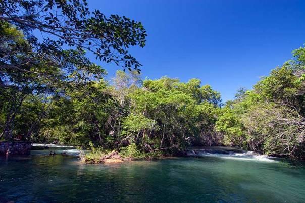 3377b-paisagens_ilha_bonita_byo_ms_20100409_0005