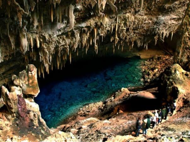 gruta_do_lago_azul_bonito_ms_foto_rico_606x455