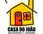 Casa do João – Um dos melhores restaurantes doBrasil